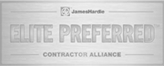 Elite-Preferred-Contractor-Alliance