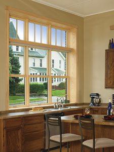 Replacement Windows Cincinnati Oh Home Siding Patio