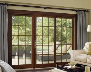 Sliding Patio Doors Cincinnati OH | Inswing and Outswing French Doors