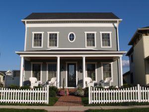 Home Remodeling Cincinnati