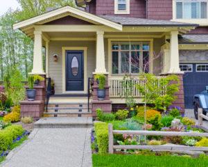 Home Remodeling Loveland