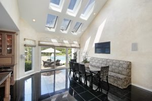 French Patio Doors West Chester OH