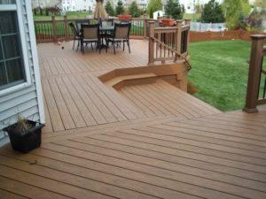 deck-builder-cincinnati-oh