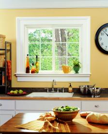 sliding-window-montgomery-oh