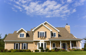 Home Remodeling Maineville