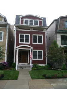 siding-installation-west-chester-ohio